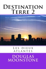 Destination Terre 2